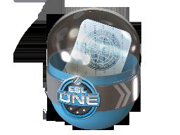 Претенденты ESL One Cologne 2014