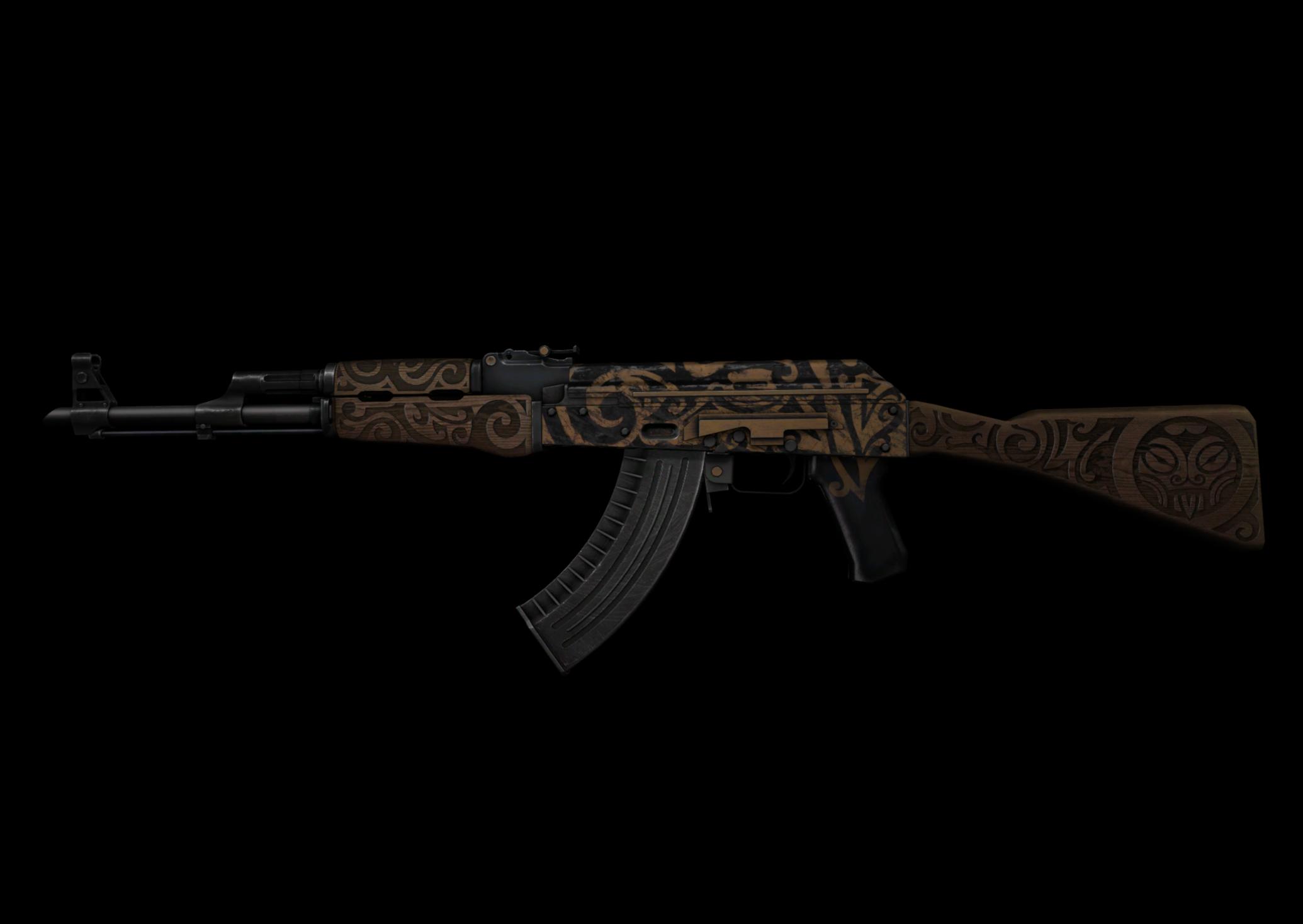 AK-47 | Затерянная земля — цены, описание скина и паттернов в CS:GO на  CS.MONEY Wiki